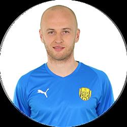 Michal Pazdan